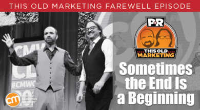 this-old-marketing-farewell-episode